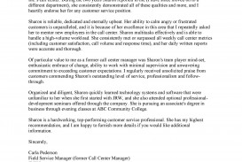 007 Fearsome Professional Reference Letter Template Inspiration  Nursing Free Character