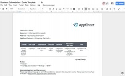 007 Fearsome Ticket Template Google Doc Photo  Docs Movie Free