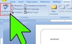 007 Formidable Book Template Microsoft Word Picture  Addres Free Outline Comic Script