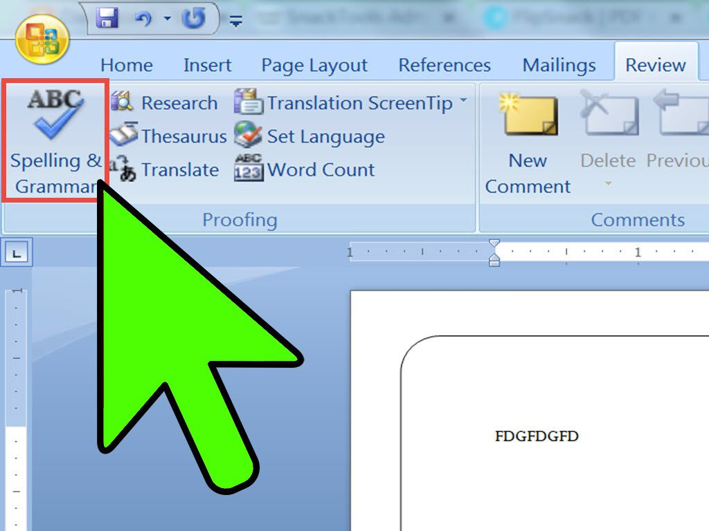 007 Formidable Book Template Microsoft Word Picture  Addres Free Outline Comic ScriptFull