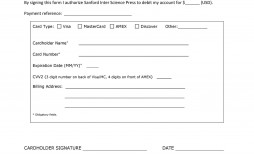 007 Formidable Credit Card Form Template Html Idea  Example Cs