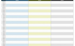 007 Formidable Event Planning Worksheet Template Photo  Planner Checklist Budget
