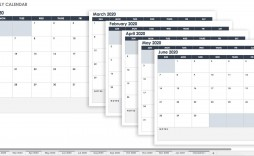 007 Formidable Free 2020 Calendar Template Sample  Templates Monthly Excel Download Printable May