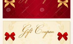 007 Formidable Free Printable Christma Gift Voucher Template Photo  Templates Holiday Certificate
