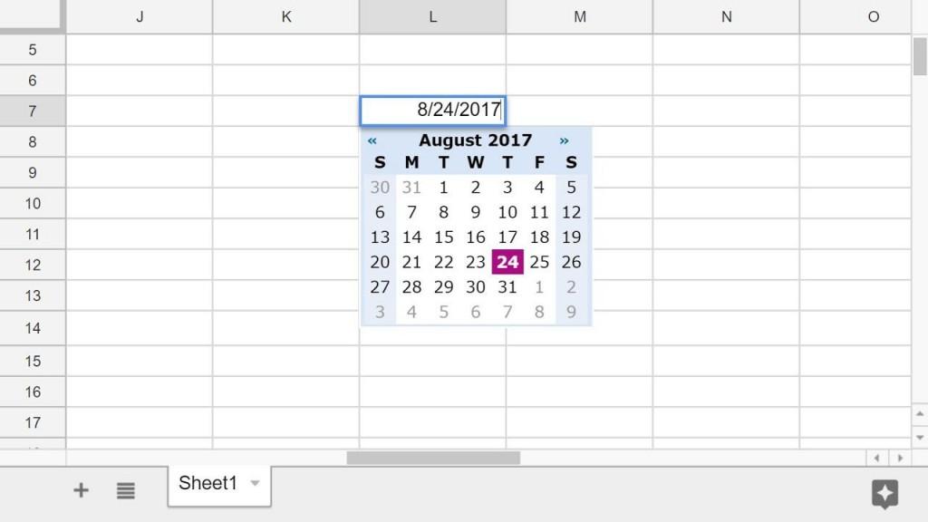 007 Formidable Google Calendar Template 2017 Highest Quality Large