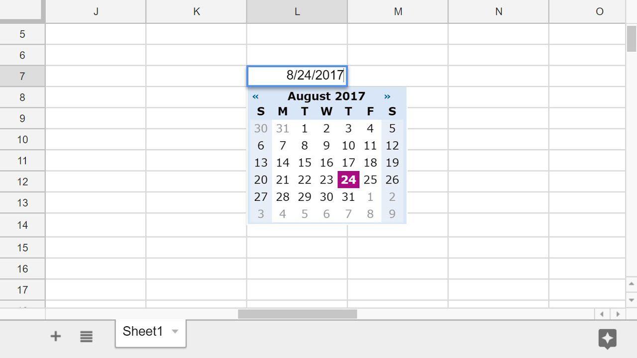 007 Formidable Google Calendar Template 2017 Highest Quality Full