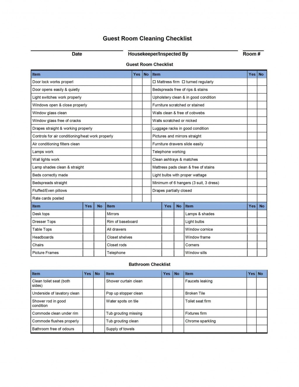 007 Formidable House Cleaning Schedule Template Excel Highest Quality Large