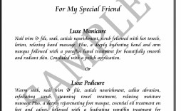 007 Formidable Silent Auction Donation Certificate Template Concept