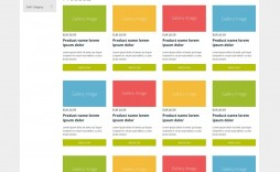 007 Formidable Simple Html Responsive Website Template Free Download High Def  With Cs Bootstrap
