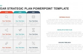 007 Formidable Strategic Plan Template Free Image  Sale Account Excel