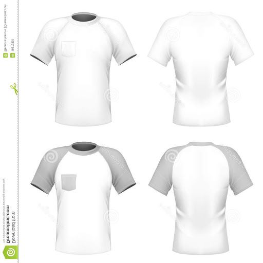 007 Formidable T Shirt Design Template Free Picture  Psd DownloadFull