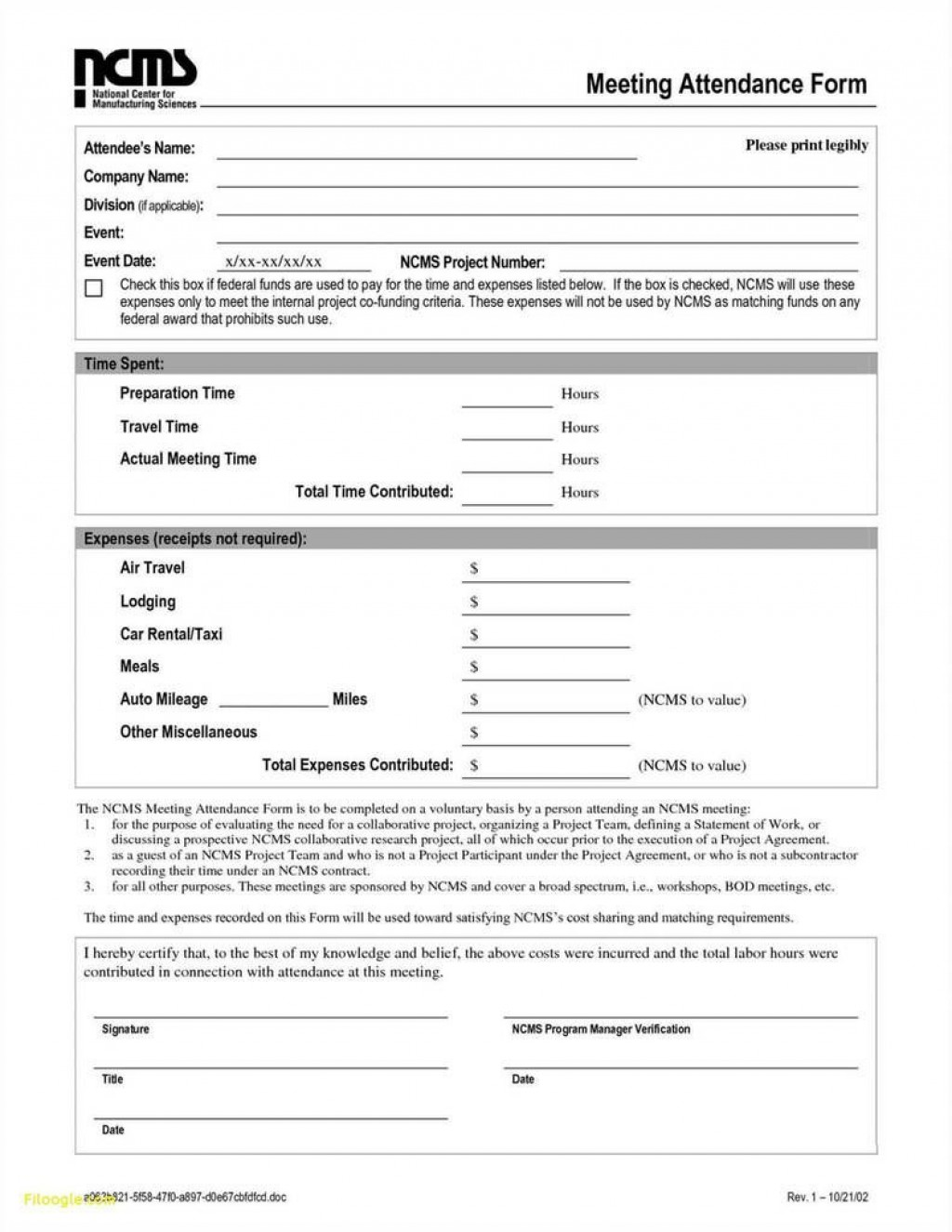 007 Formidable Vehicle Inspection Form Template Doc Image Large