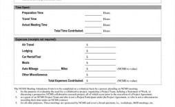 007 Formidable Vehicle Inspection Form Template Doc Image