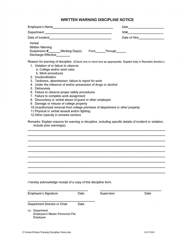 007 Frightening Free Basic Employment Contract Template South Africa Photo  Temporary728