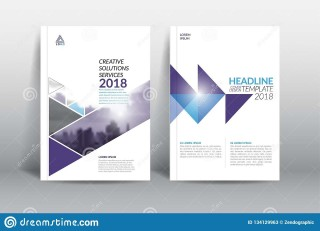 007 Frightening Free Download Annual Report Cover Design Template Example  In Word Page320