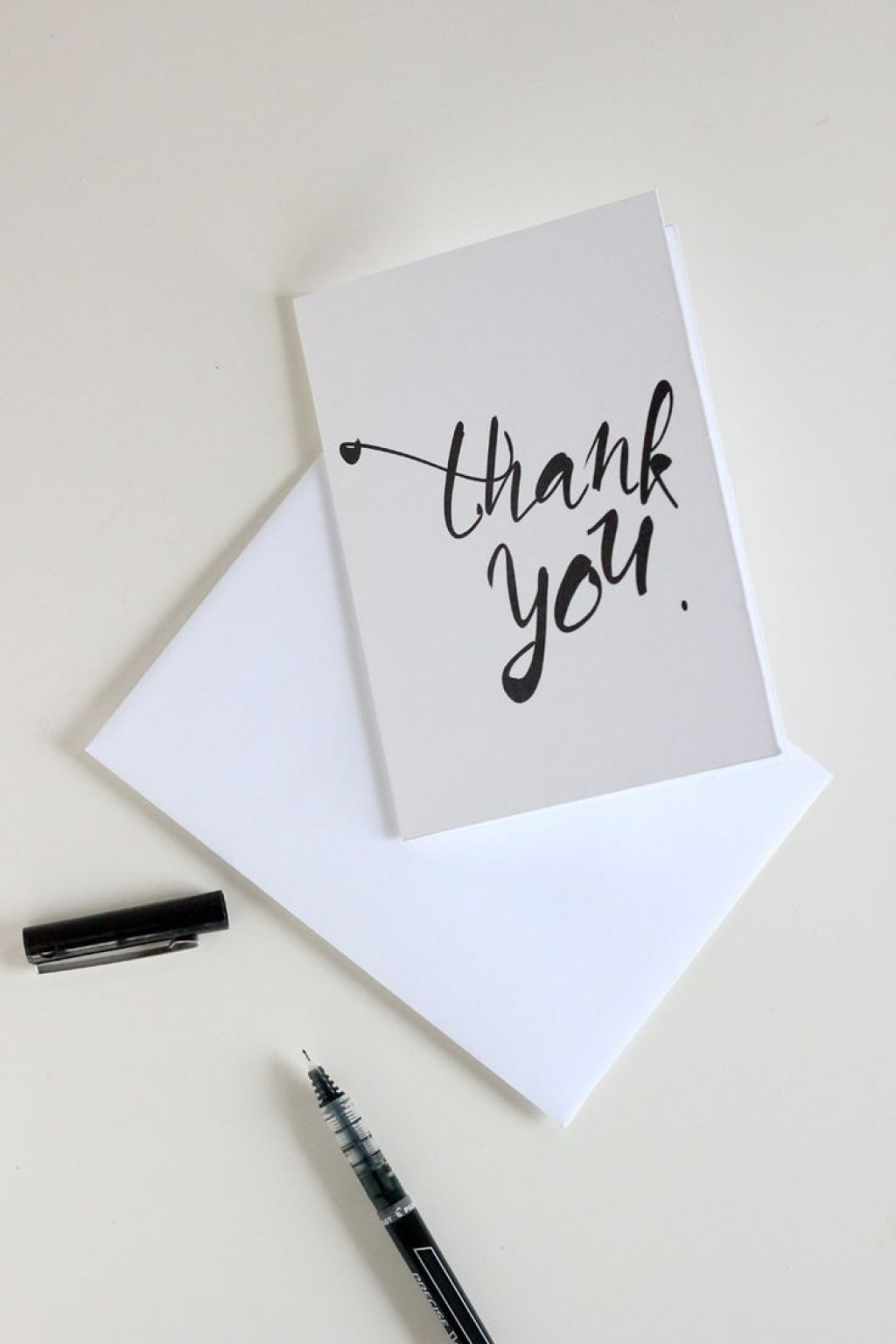 007 Frightening Free Thank You Note Template Word High Def  Card DownloadLarge