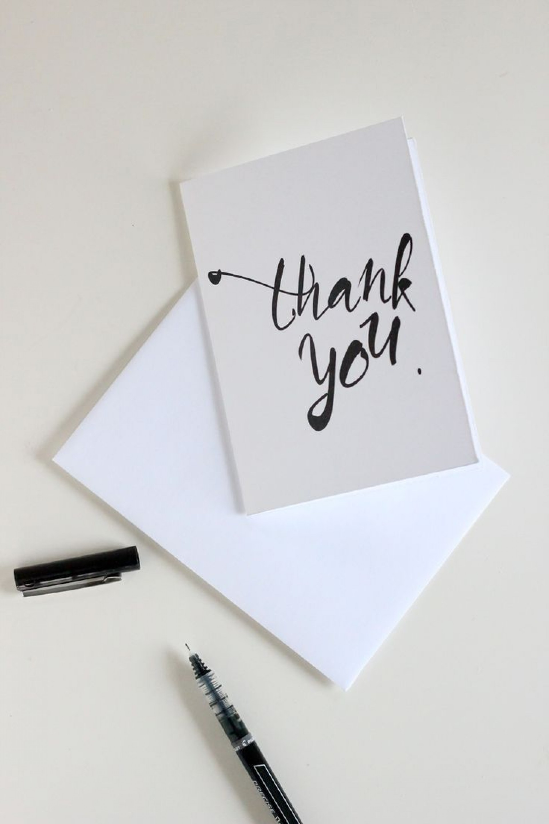 007 Frightening Free Thank You Note Template Word High Def  Card Download1920