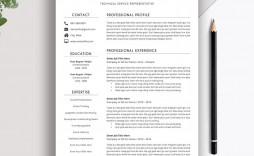 007 Imposing Best Resume Template 2016 Idea
