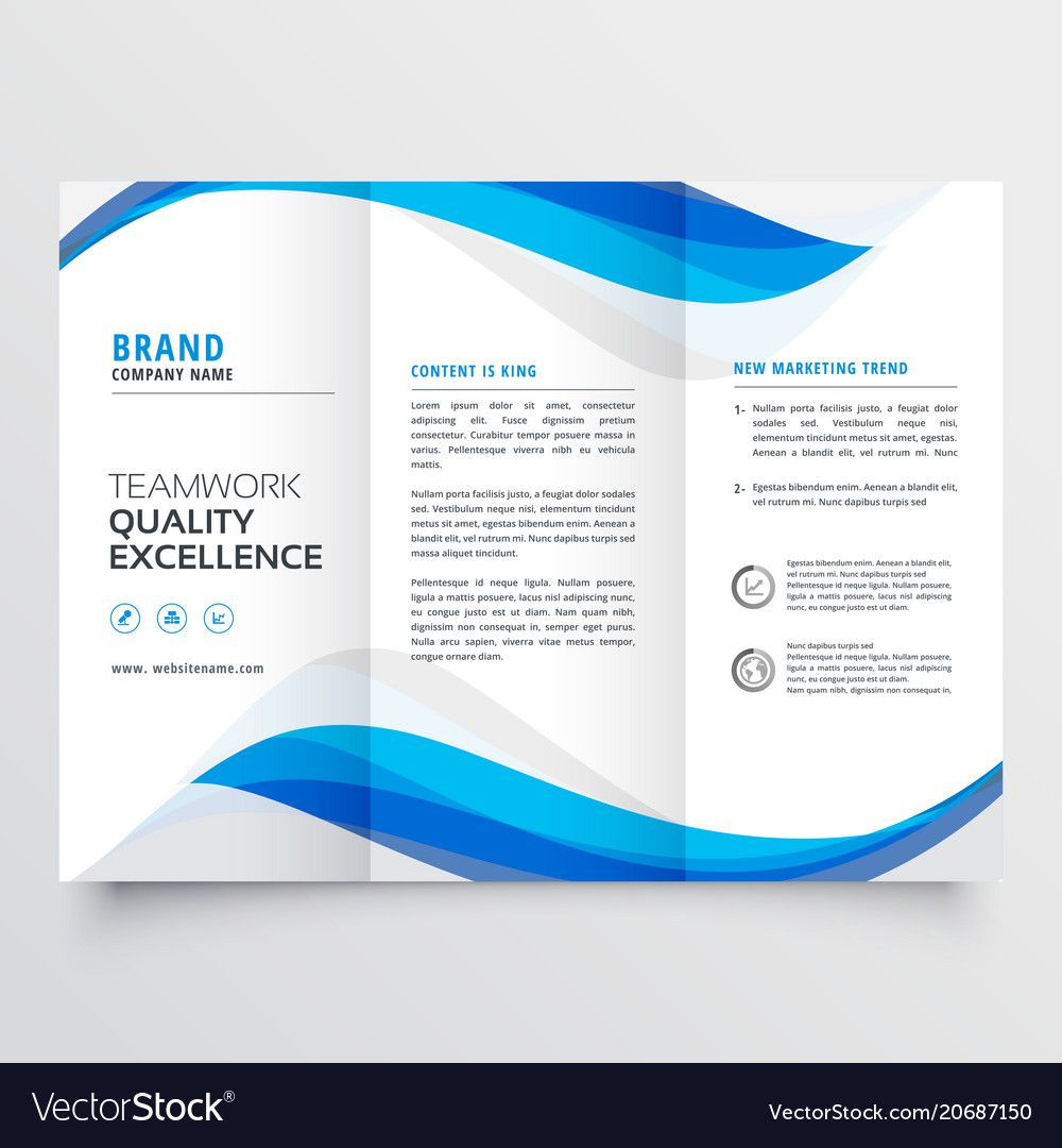 007 Imposing Free Brochure Template Download Idea  Psd Tri Fold For Word Corporate BusinesFull
