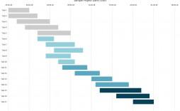 007 Imposing Free Gantt Chart Template High Resolution  Excel 2020 Xlsx Uk