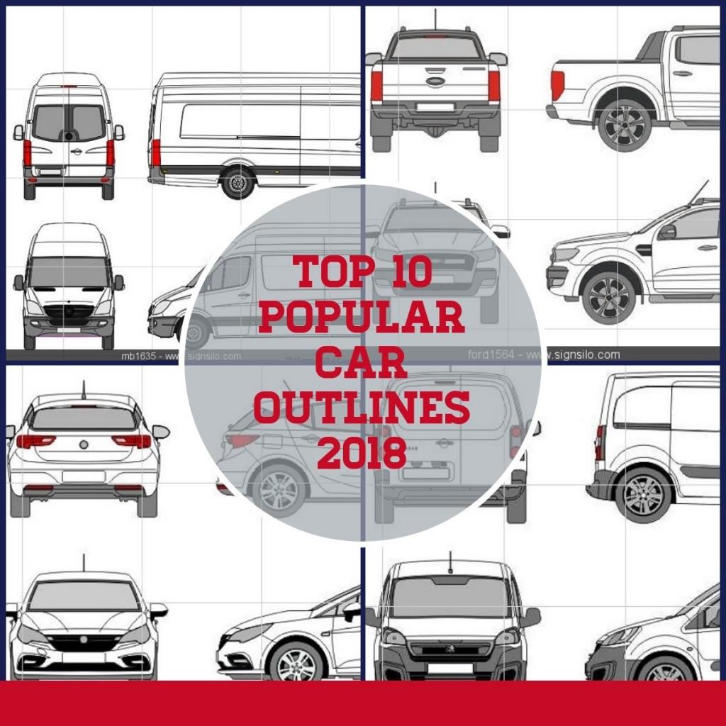 007 Imposing Vehicle Wrap Template Free Download Sample  Downloads CarLarge