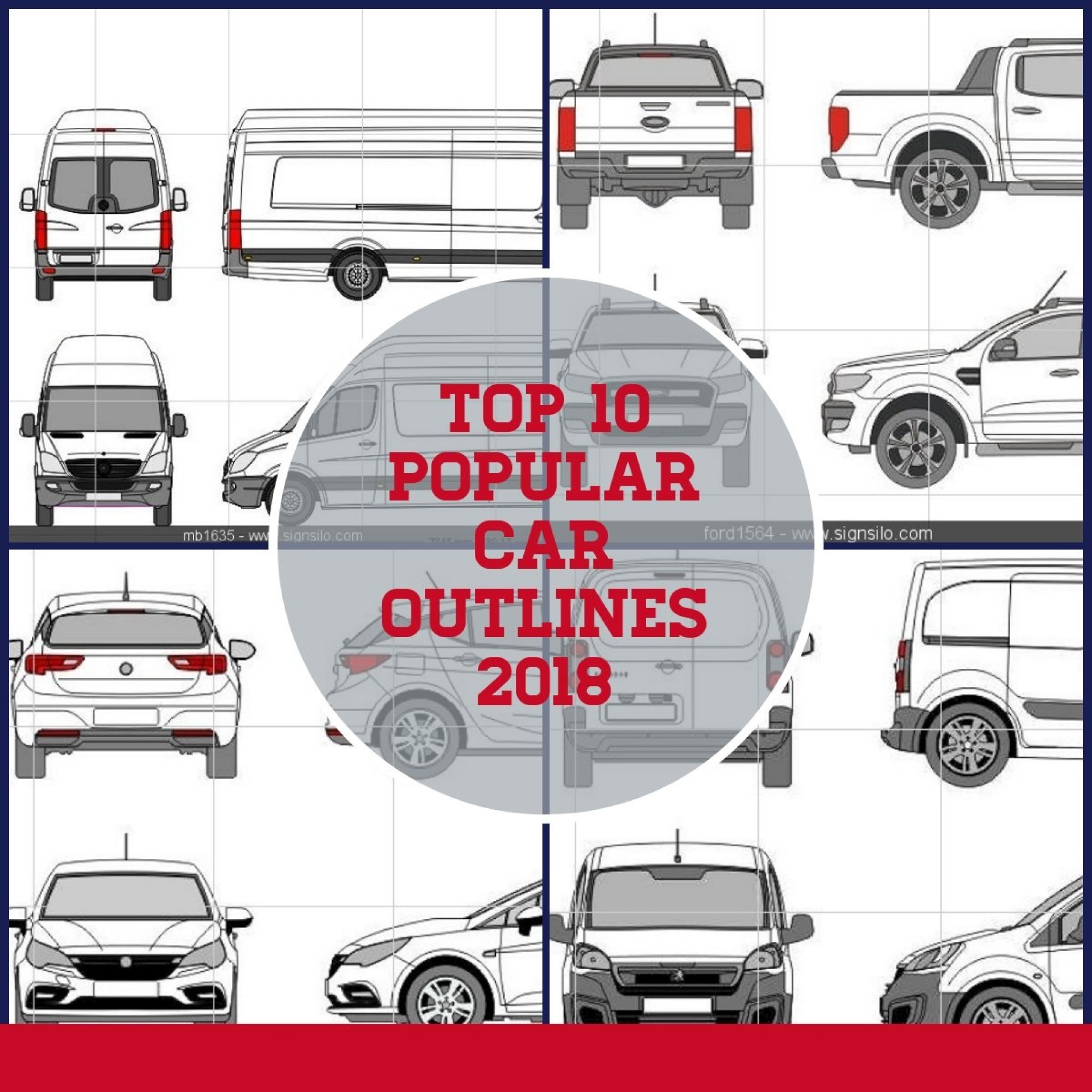 007 Imposing Vehicle Wrap Template Free Download Sample  Downloads Car1920