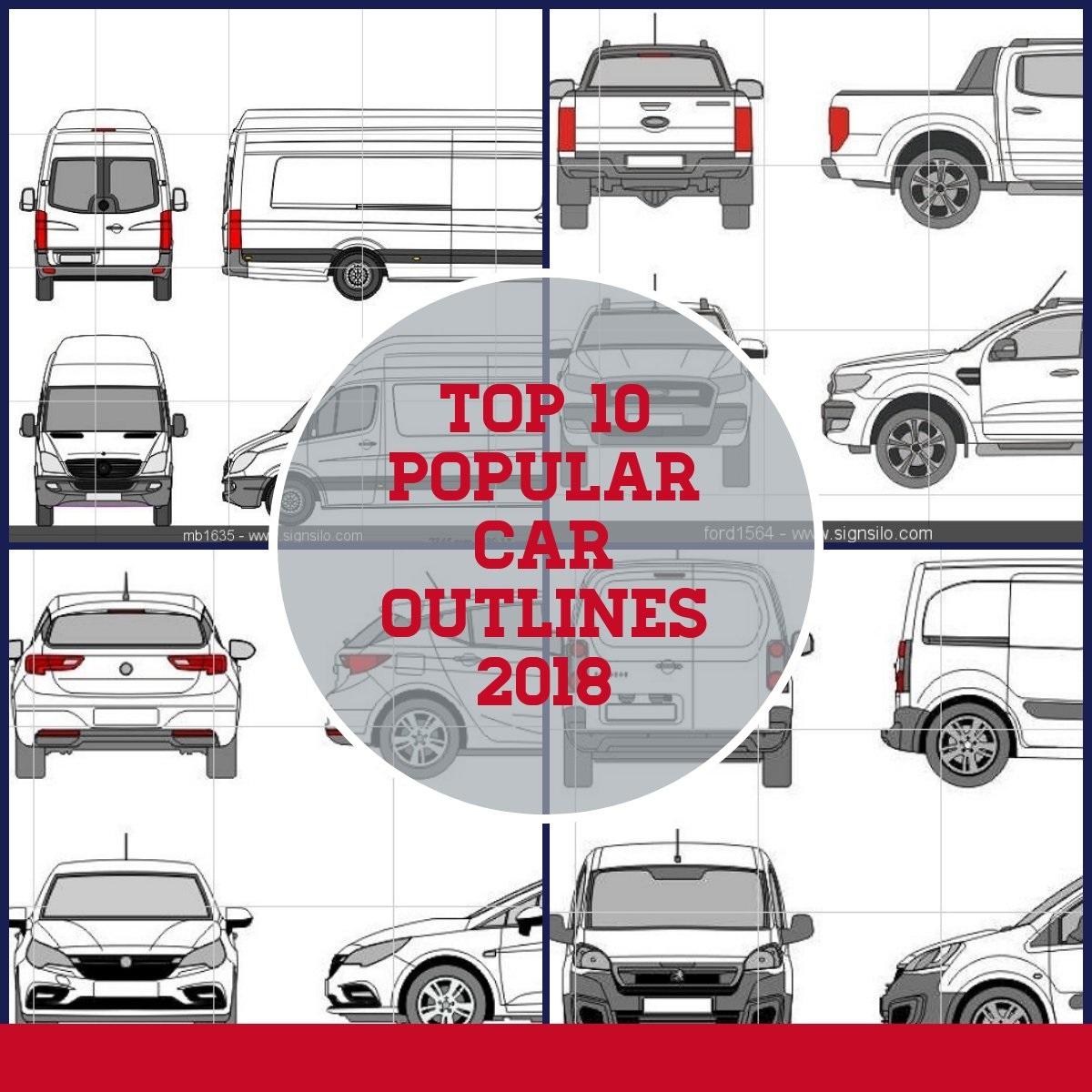 007 Imposing Vehicle Wrap Template Free Download Sample  Downloads CarFull