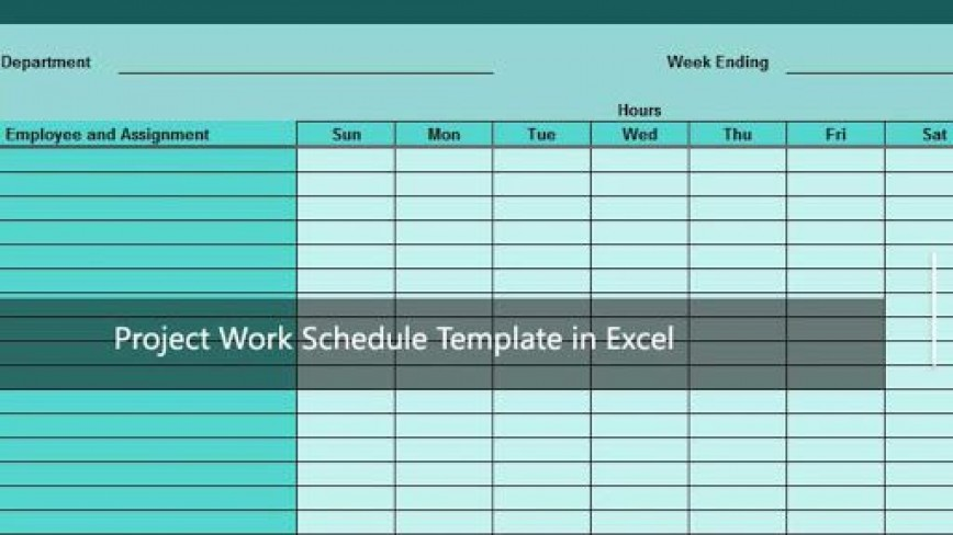 007 Imposing Work Agenda Template Excel Picture  Plan Free Download Monthly