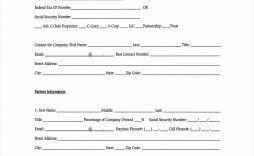 007 Impressive Client Info Form Template Example  Free Photography Information Download