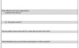 007 Impressive Employee Self Evaluation Form Template Image  Printable Free Word
