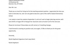 007 Impressive Follow Up Email Template Job Application Sample  After For