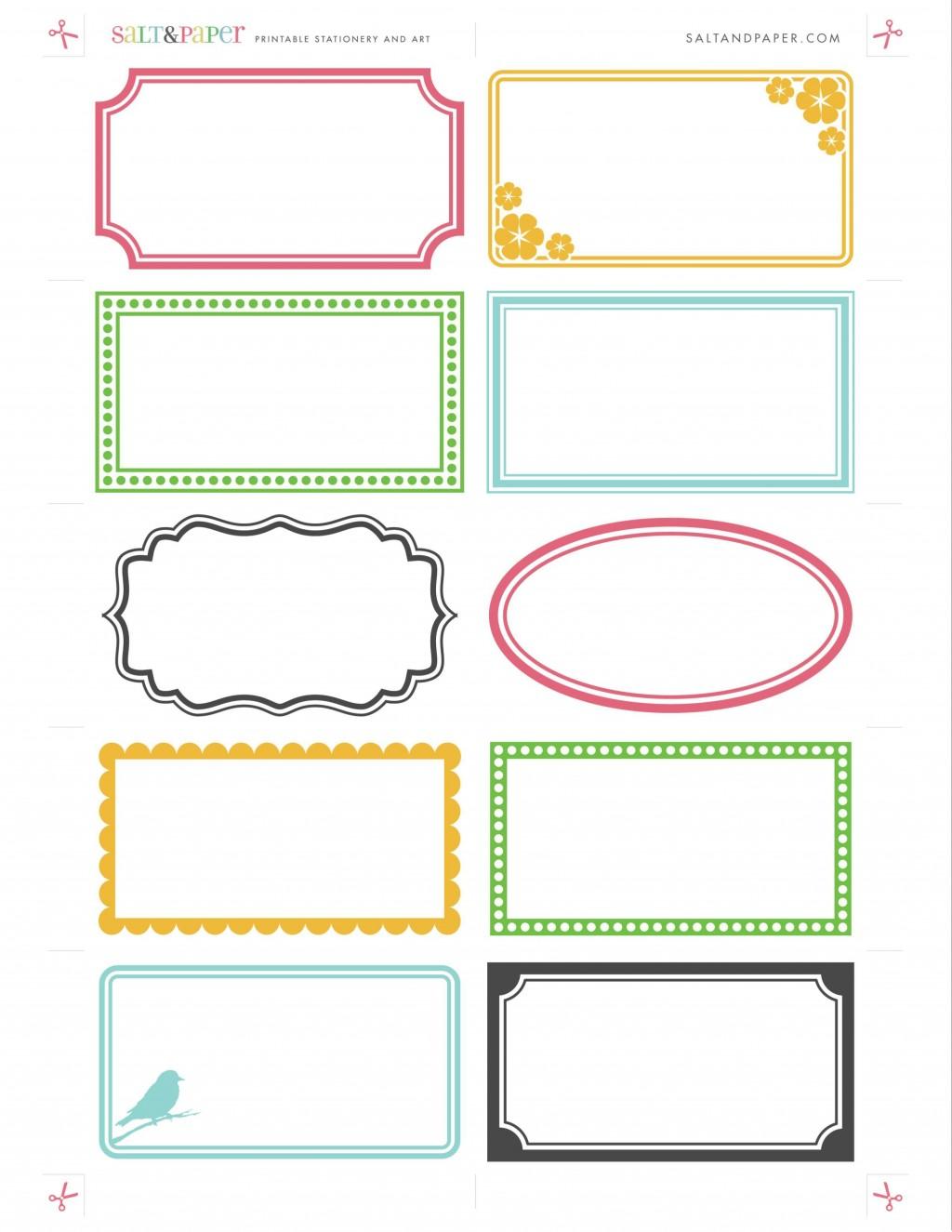 007 Impressive Free Printable Busines Template Image  Templates Card For Google Doc Budget Microsoft WordLarge