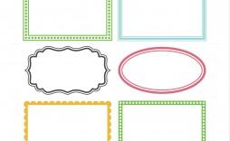 007 Impressive Free Printable Busines Template Image  Templates Card For Google Doc Budget Microsoft Word