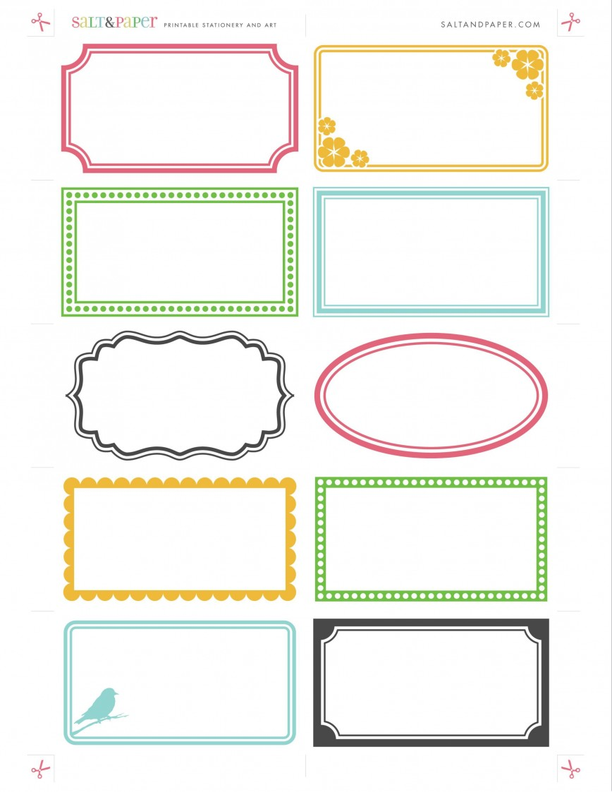 007 Impressive Free Printable Busines Template Image  Templates Card For Google Doc Plan Letterhead