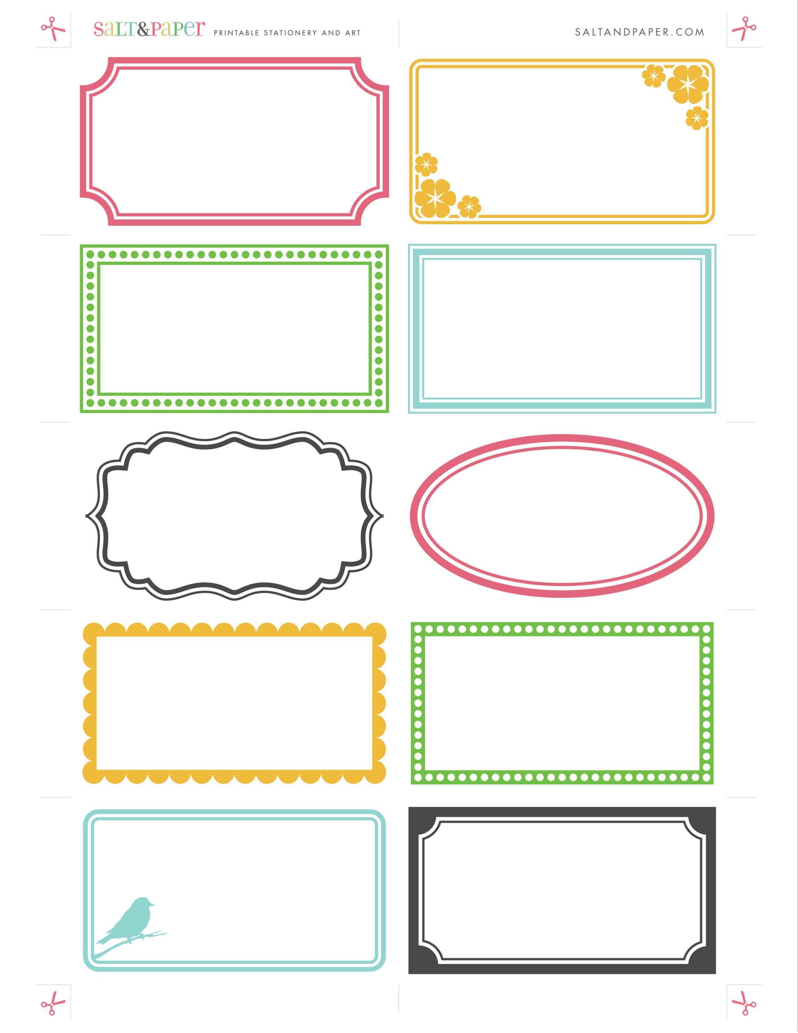 007 Impressive Free Printable Busines Template Image  Templates Card For Google Doc Budget Microsoft WordFull