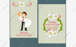 007 Impressive Free Wedding Invitation Template Download Highest Clarity  Downloads Psd Photoshop Hindu South Indian