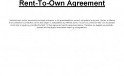 007 Impressive House Rental Agreement Template Design  Home Free Ireland Form