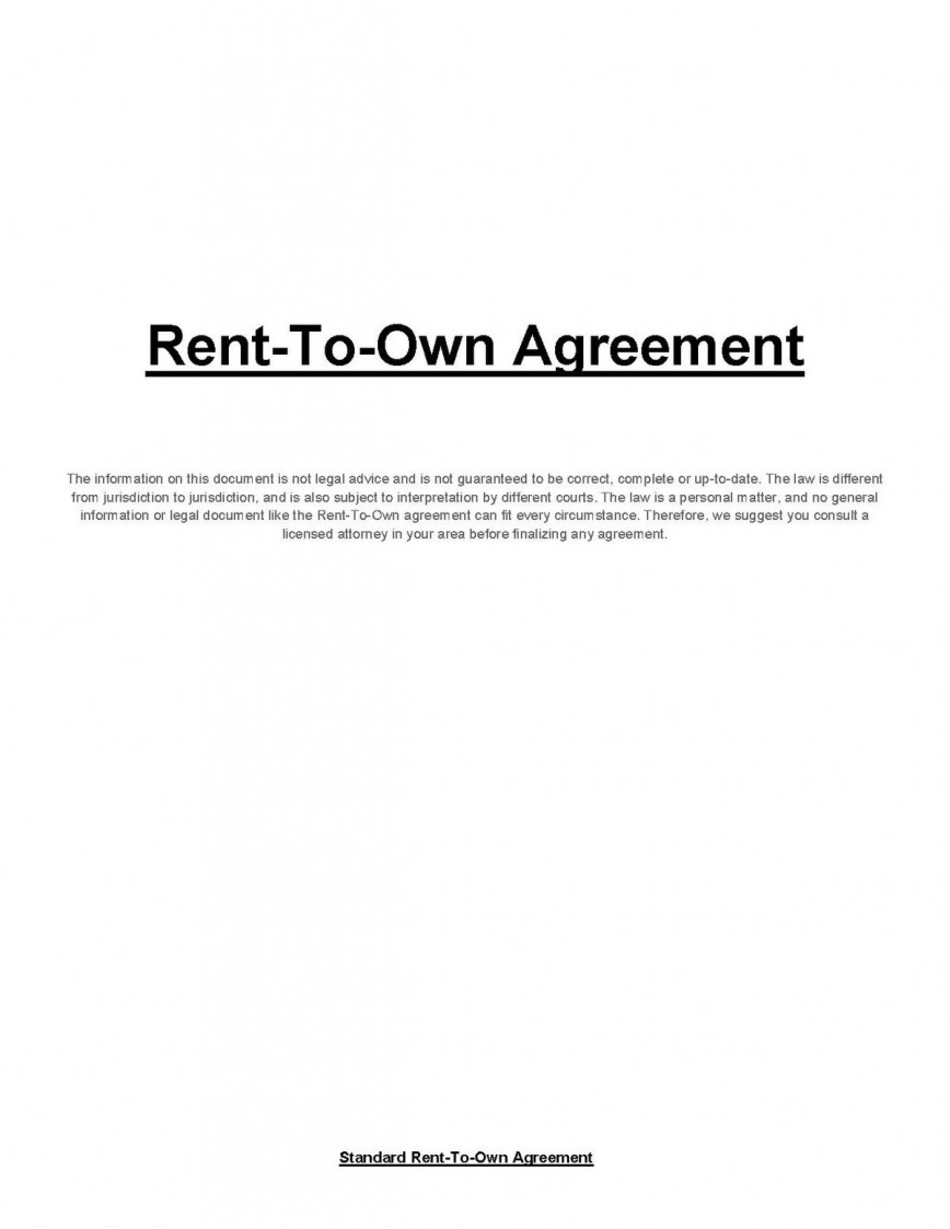 007 Impressive House Rental Agreement Template Design  Ireland Washington State South Africa