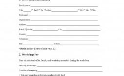 007 Impressive Microsoft Word Form Template Design  Free Order