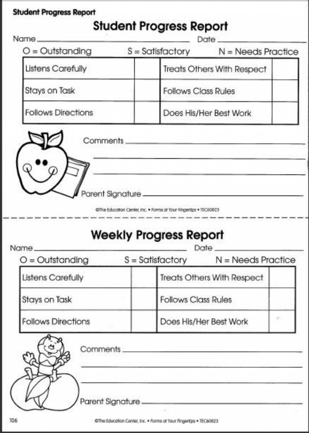 007 Impressive Preschool Daily Report Template Image  Form Baby SheetLarge