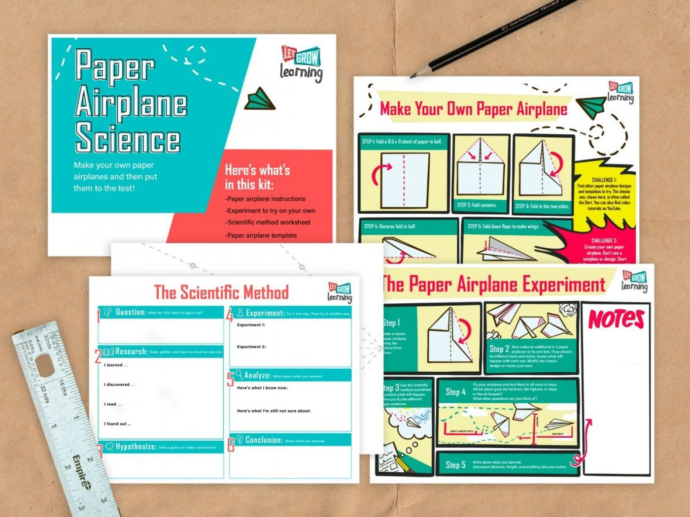 007 Impressive Printable Paper Plane Template Highest Quality  Free Design A41400