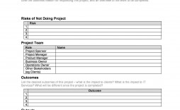 007 Impressive Project Management Plan Template Doc Highest Clarity  Example