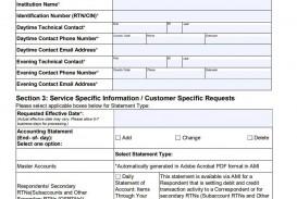 007 Impressive Statement Of Account Template Design  Uk Free Doc Customer