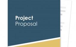 007 Impressive Website Development Proposal Template Free Image  Word