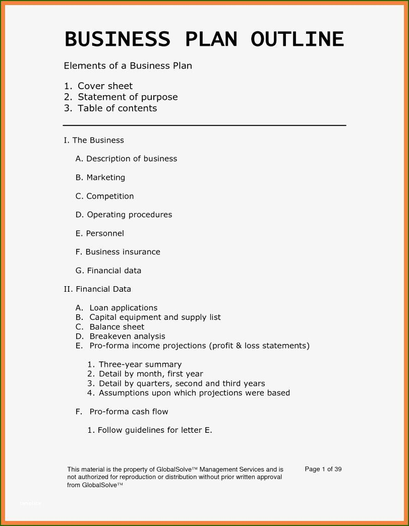 007 Incredible Photography Busines Plan Template Free High Definition  Sample Doc DownloadFull