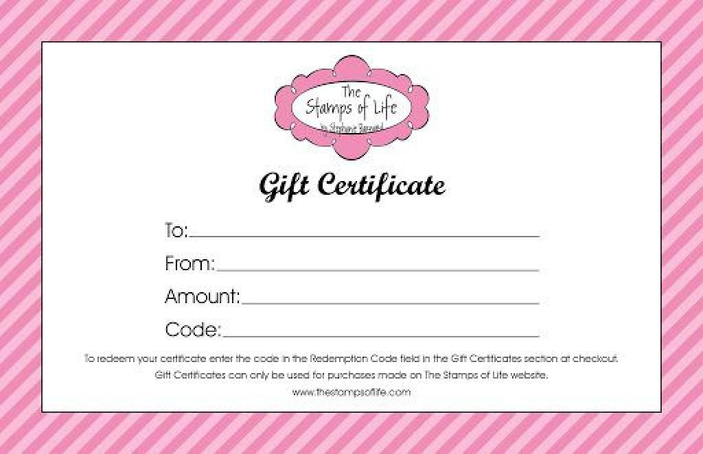 007 Incredible Printable Gift Card Template Inspiration  Free Envelope Christma HolderLarge