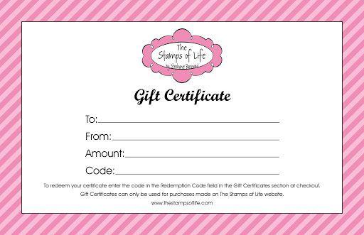 007 Incredible Printable Gift Card Template Inspiration  Free Envelope Christma HolderFull