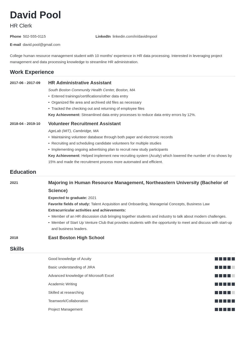 007 Magnificent College Freshman Resume Template Inspiration Full