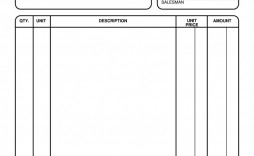 007 Magnificent Free Blank Invoice Template Example  Download Excel Printable Receipt Pdf Downloadable