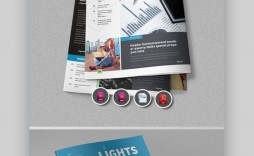 007 Magnificent Microsoft Word Newsletter Template Free Highest Clarity  M Download Office 2007